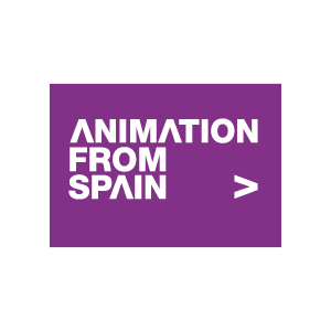 AnimationFromSpain