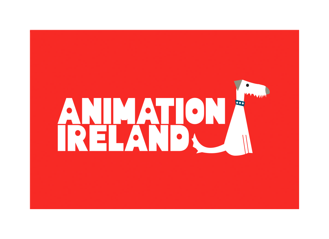 Animation Ireland