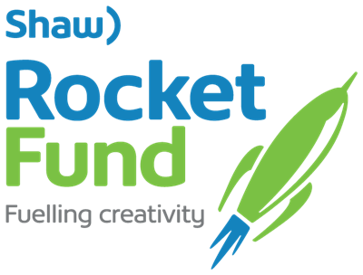 Shaw Rocket Fund