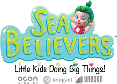 Seabelievers