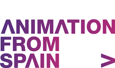 Animation from Spain