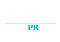 DDA Blueprint