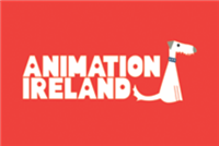 Ireland Animation